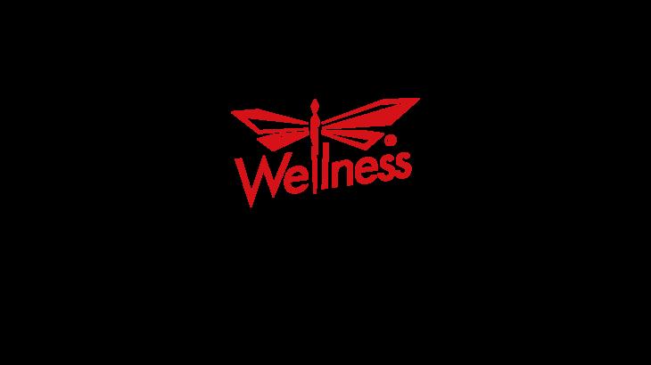 Wellness Creative - Applicazione